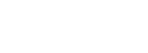 kehoe designs logo