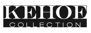 kehoe-collection-logo