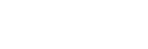 BlackOak Technical Productions Logo White
